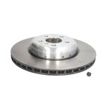 Bremsscheibe TWO-PIECE DISCS LINE BREMBO 09.D096.13