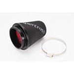 Vzduchový filtr PIPERCROSS TUPK006F