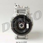 Kompressor, Klimaanlage DENSO DCP32050