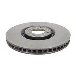 Bremsscheibe 1 Stück COATED DISC LINE BREMBO 09.A829.21