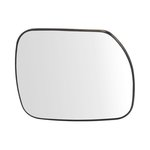 Außenspiegel - Spiegelglas  BLIC 6102-18-2002411P