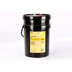 Hydraulický olej SHELL OMALA S2 GX 220 20L