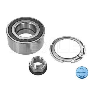 Radlagersatz MEYLE-ORIGINAL Quality MEYLE 16-14 650 0013