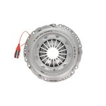 Kupplungsdruckplatte Performance SACHS 883082 999707