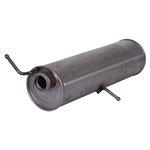 Endschalldämpfer 4MAX 0219-01-19226P
