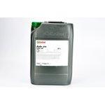 Převodový olej minerální CASTROL XXL EPX 85W140 AXLE 20L