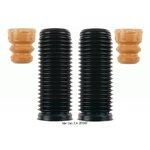 Staubschutzsatz, Stoßdämpfer Service Kit SACHS 900 136