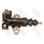 Nehmerzylinder, Kupplung TRW PJD702