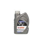 Motoröl LOTOS Diesel 15W40, 1 Liter