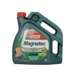 Motoröl CASTROL Magnatec 15W40, 4 Liter