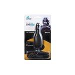 Sprechanlagen-Ladegerät 12V für Intercom CARDO Scala Rider G4/G9