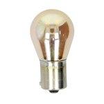 Glühlampe PHILIPS PY21W SilverVision 2 Stück