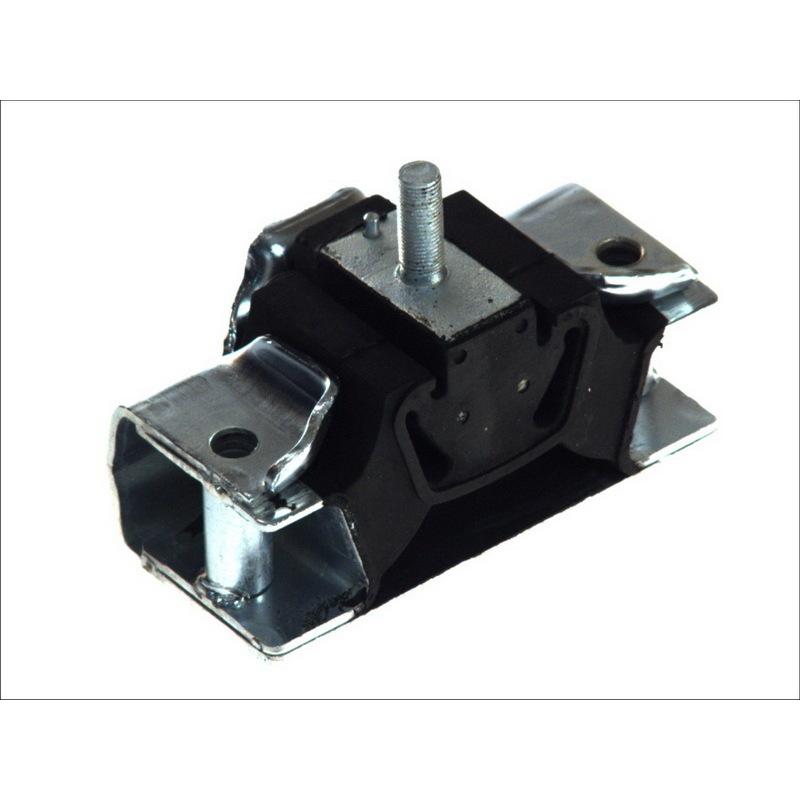 Motor Corteco 21653137 Lagerung