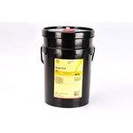 Převodový olej SHELL OMALA S2 GX 320 20L