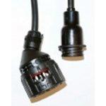Zubehör und Ersatzteile für Fehlerdiagnosegeräte TEXA TEX 3151/T13