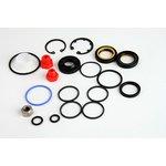 Reparatursatz, Lenkgetriebe CORTECO 15599928