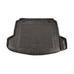 Koffer-/Laderaumschale REZAW-PLAST 101393