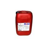Převodový olej MOBIL MOBILUBE HD 85W90 20L