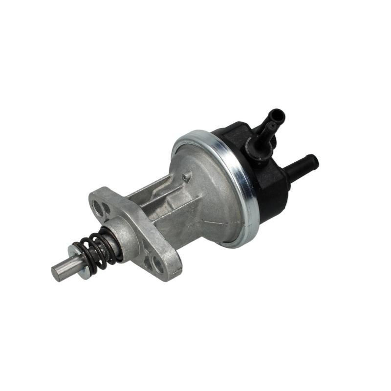 Kraftstoffpumpe VALEO 247069