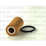 Ölfilter JC PREMIUM B1V008PR