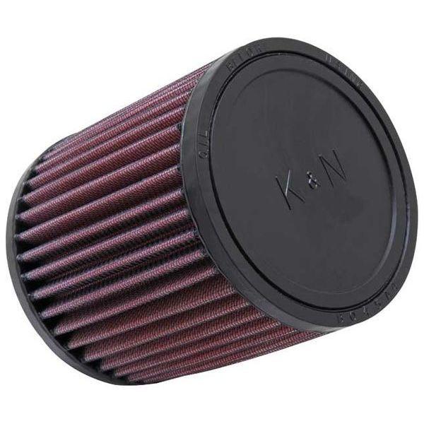 Kegel- Luftfilter K&N RU-0910