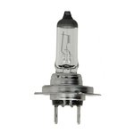 Glühlampe PHILIPS H7 (12V 55W) VisionPlus Plus 60 2 Stück