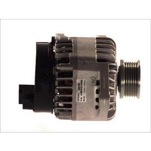 DAN520 Lichtmaschine Generator DENSO