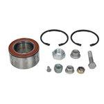 Radlagersatz FAG Wheel Pro FAG 713 8008 10