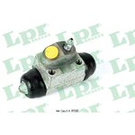Radbremszylinder LPR 5305
