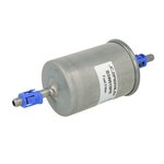 Palivový filtr JC PREMIUM B3W019PR - 156779