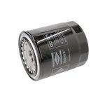 Olejový filtr KNECHT OC275