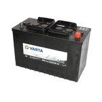 Autobaterie VARTA Promotive Black 12V 110Ah 680A, 610 047 068