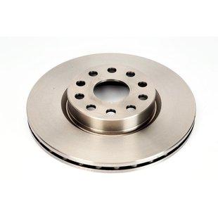 Bremsscheibe TEXTAR 92093800, 1 Stück