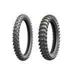 1x Off-Road-Reifen MICHELIN 8010021 OMMI 51M SCRS5A