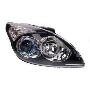 Scheinwerfer DEPO 221-1154R-LDEM2