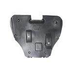 Motorabdeckung BLIC 6601-02-3451860P