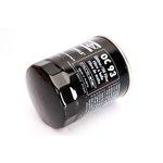 Olejový filtr KNECHT OC93