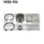 Radlagersatz SKF VKBA 906
