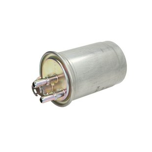 Kraftstofffilter BOSCH 0 450 906 500
