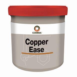 Kupferfett COMMA Copper Ease, 500g
