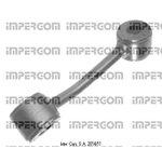 Łącznik drążka stabilizatora IMPERGOM 37513