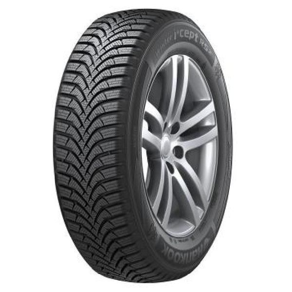 HANKOOK Winter i*cept RS2 W452 215/65R15 96 H