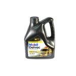 Motoröl MOBIL Delvac XHP Extra 10W40, 4 Liter