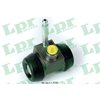 Radbremszylinder LPR 4445