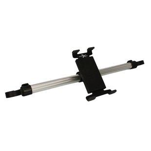 Handy- und Tablethalterung 207x145 mm MMT