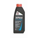 Motoröl COMMA X-Flow F 5W30, 1 Liter