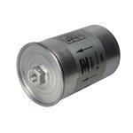 Palivový filtr KNECHT KL88
