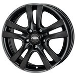Alufelge 16'' RIAL CO70646B54-5