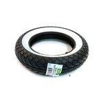 Motorroller-Reifen MITAS 1008010 OSSA 53L MC22ELEW