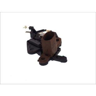 Generatorregler CQ CQ1010719
